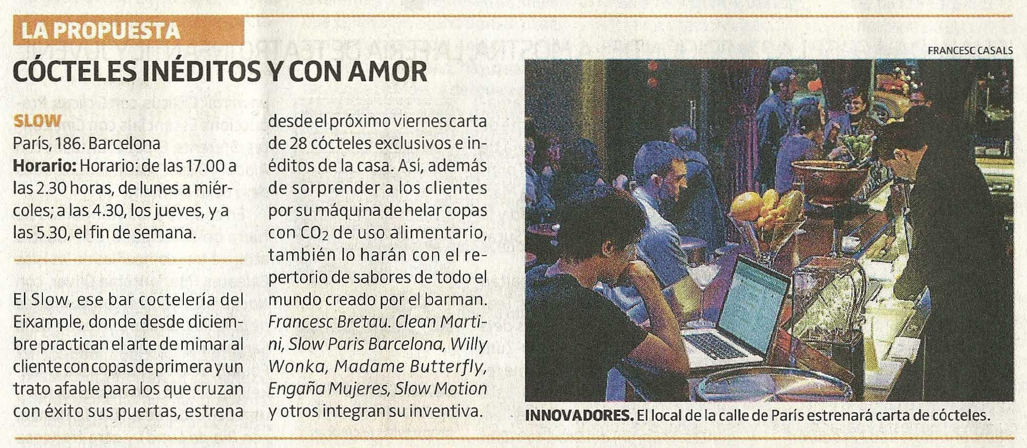 Idees + Teletodo de El Periodico De Catalunya