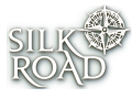 Silk-Road-Logo-01