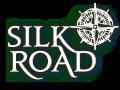Silk-Road-Logo-01