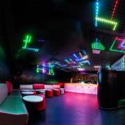 La Boîte | Disco Club