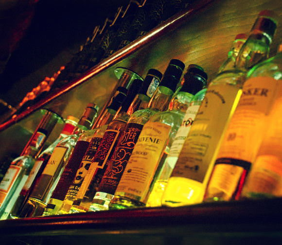 Botellas-027-cross-2cols