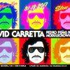 Fin de año en Slow: David Carretta y mucho más