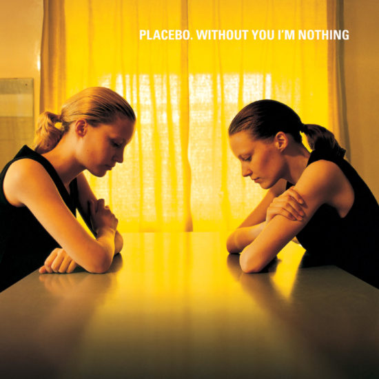 PLACEBO_WITHOUT