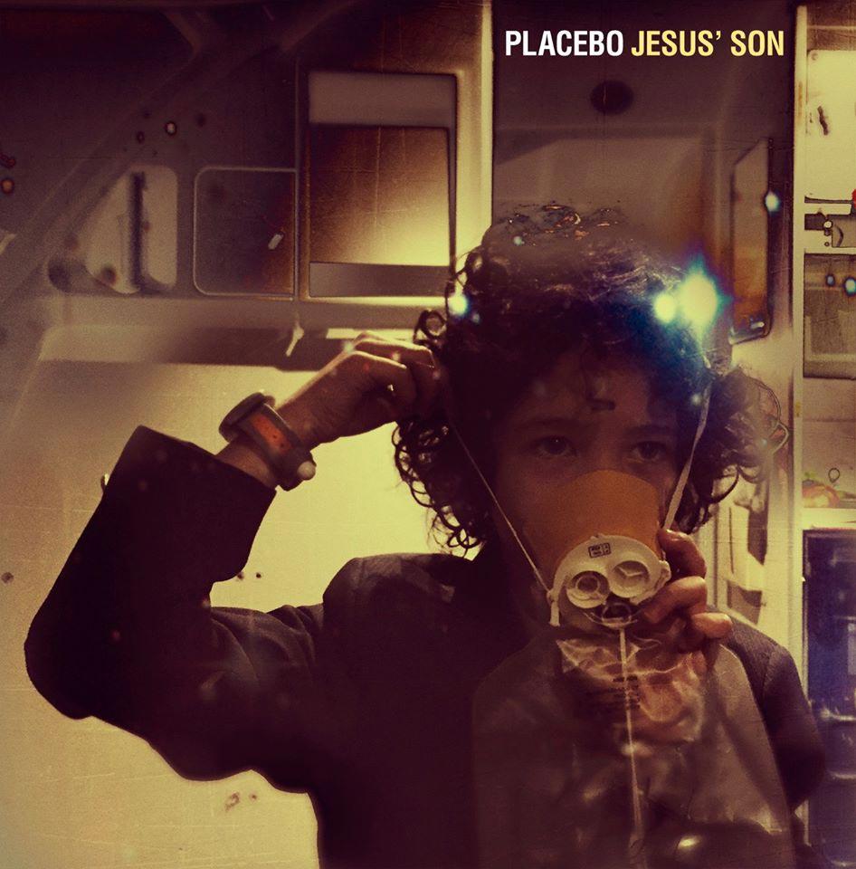 placebo_jesus_son-portada