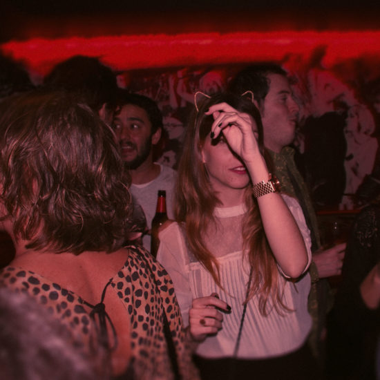 privado-Royal_House-Slow-Club-DSC_0013