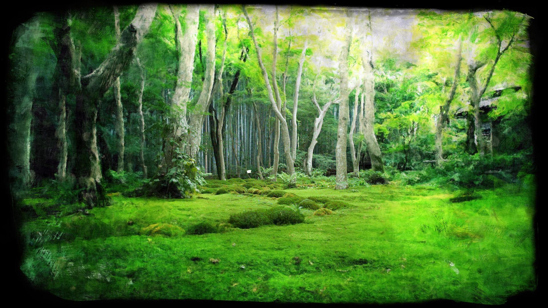 woods-painted.jpg